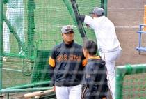 20170305okinawa (2).jpg