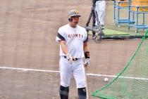 20170305okinawa (3).jpg