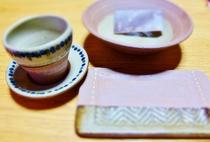 20170305okinawa (7).jpg