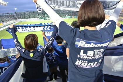 20120614MATUMORO8.JPG