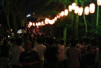 20120715nagakura1.JPG