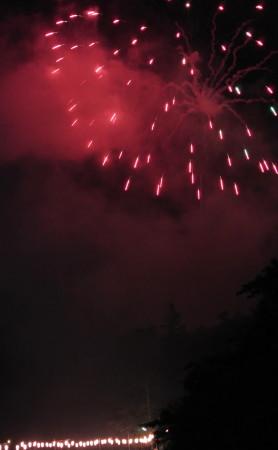 20120715nagakura2.JPG