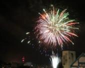 20120816HANABI2.JPG