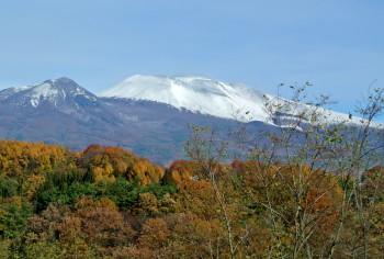 20121120ASAMA.JPG