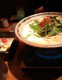20130120FUKUOKA6.JPG