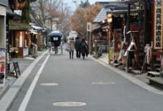 20130120FUKUOKA7.JPG