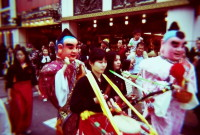 20130323RYOKO4.JPG
