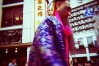 20130323RYOKO6.JPG