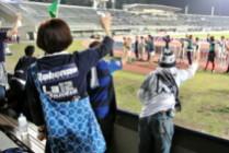 20130418YASUMI4.JPG