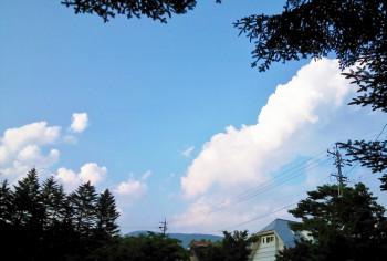 20130812SORA.JPG
