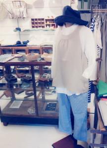 20140324tennai.JPG