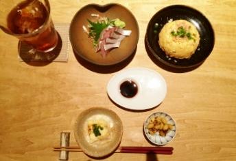 http://www.coriss.jp/blog/images/20150117KYUUSYUU6.JPG