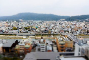 20150306KYOTO (16).JPG