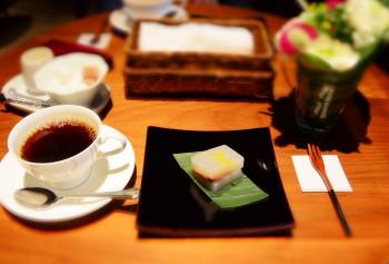 http://www.coriss.jp/blog/images/20160117FUKUOKA11.JPG