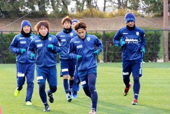 http://www.coriss.jp/blog/images/20160118FUKUOKA6.JPG
