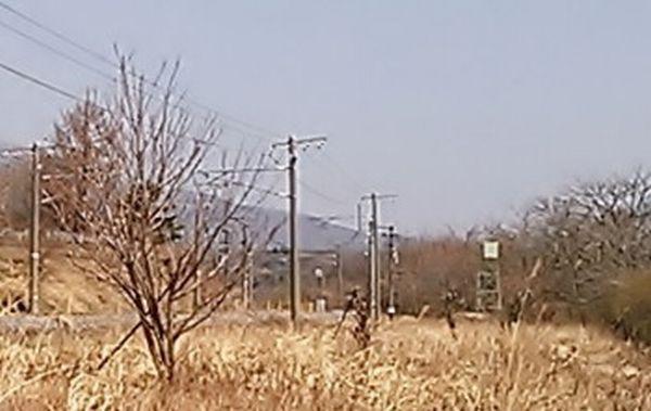 20200411-20130416asama1.JPG