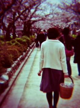 20130324YASUMI1.JPG