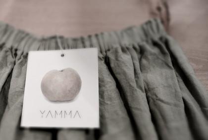 20150507YAMMA1.JPG