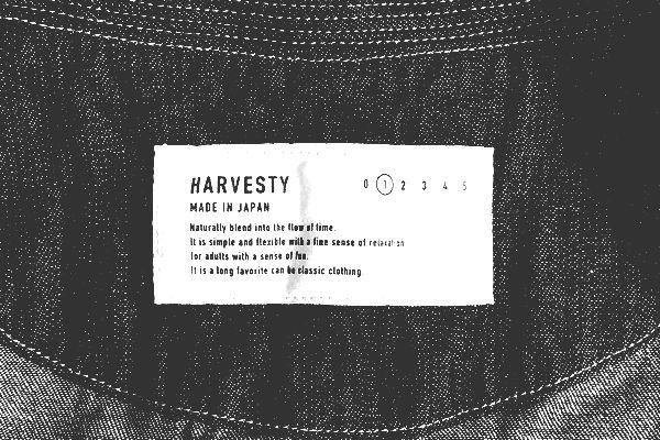 20190203harvesty (1).JPG