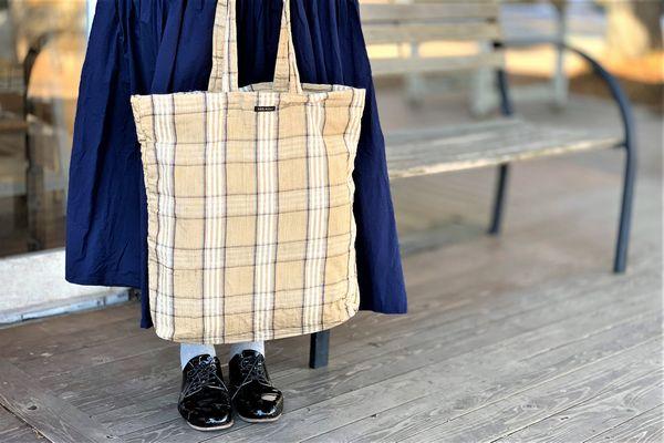 20200211oldmans tailor (1).JPG