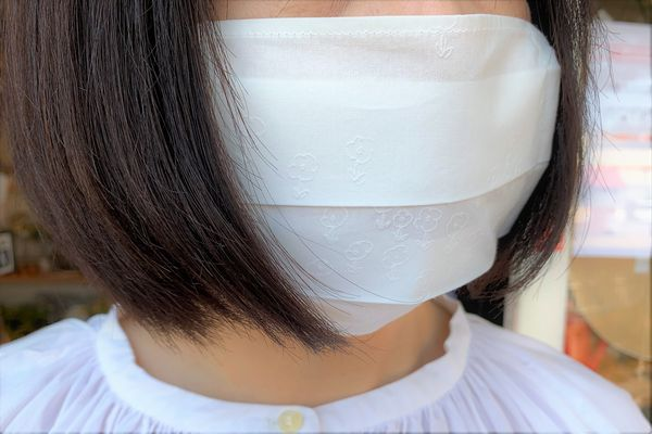 20200501mask (1).JPG