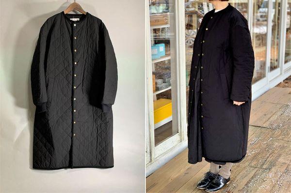 20210117oldmans tailor (2).JPG
