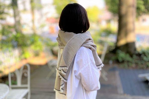 20211019LAPUAN KANKURI (5).JPG